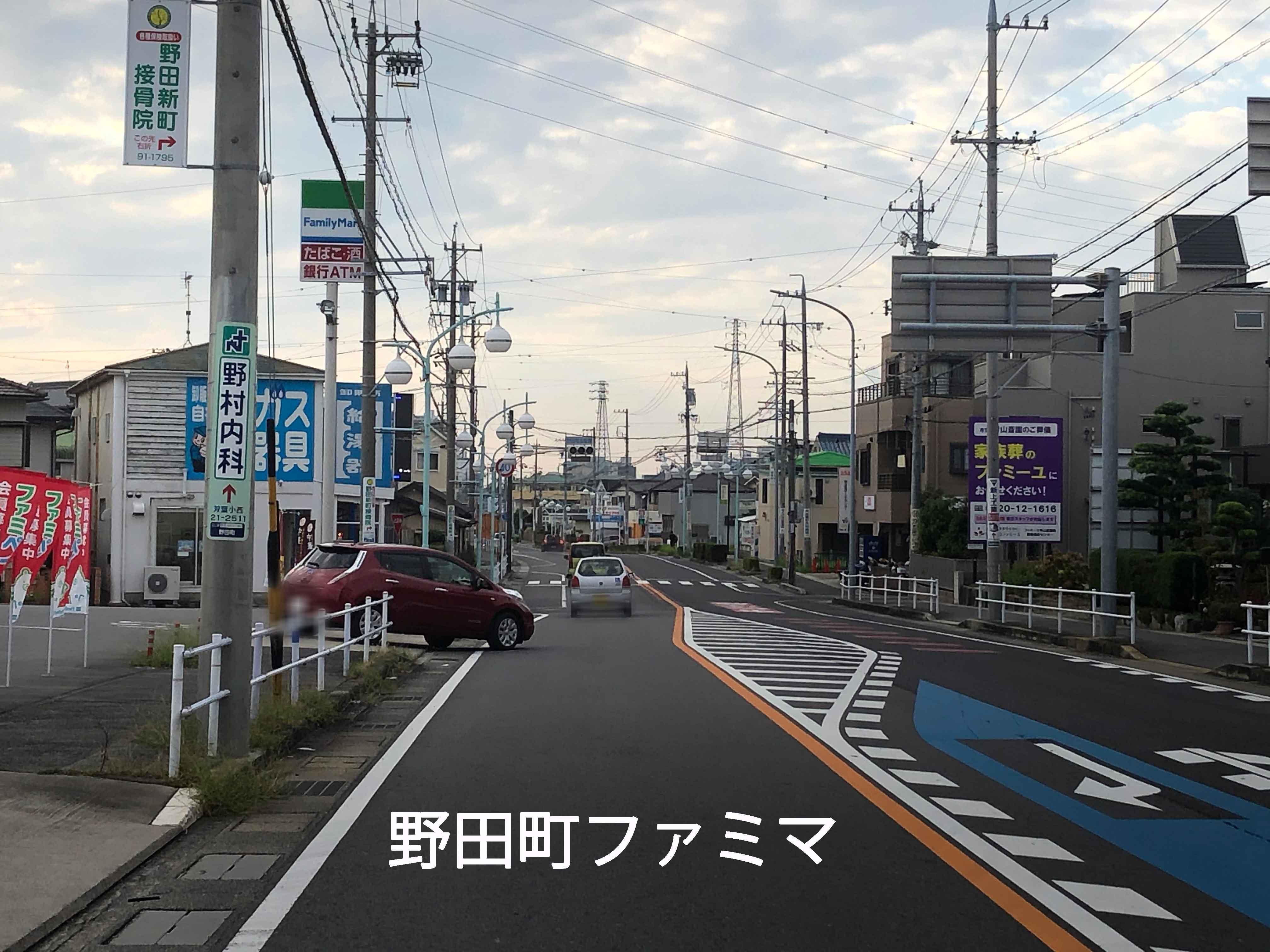 刈谷 自動車 学校 愛知県の自動車教習所一覧 - NAVITIME